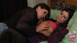 India Summer & Magdalene St. Michaels in Field Of Schemes #04, Scene #04