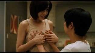 [Korean Movie 18+ English Sub] Beautiful Tearcher and Student Full erotic M
